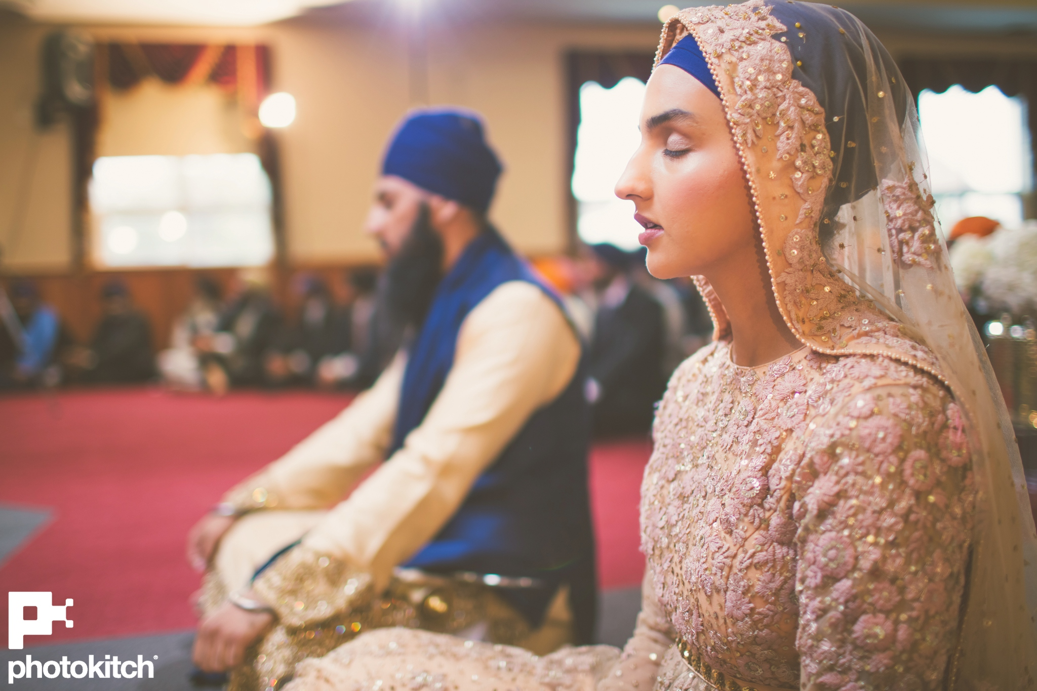 Amrit Harnam Gursikh Wedding Photography Toronto Hindu Sikh Muslim Amp Indian Wedding